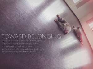 2015towardbelonging