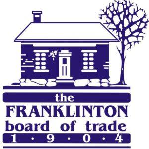 fbot-logo