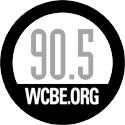 wcbe-org_web_emailfile_jpg